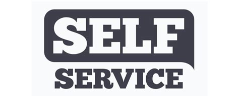 self a service creating self service organizations with data catalogs tdwi