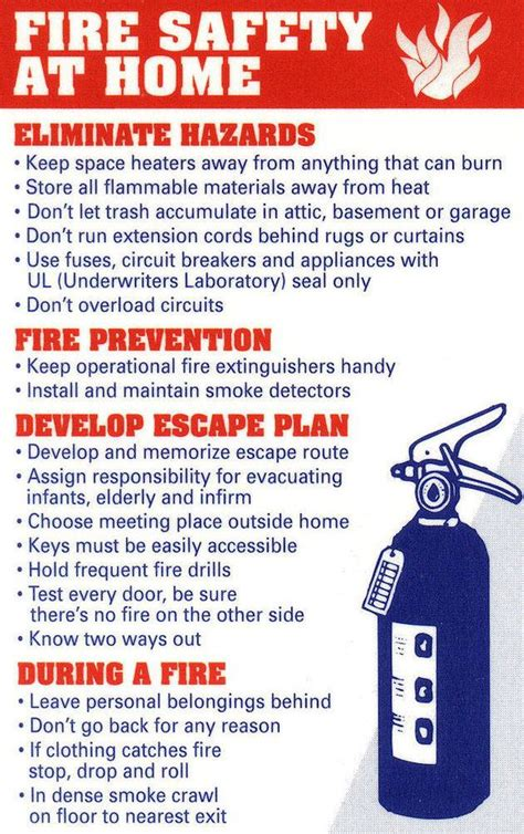 home safety plan nursing home fire safety plan house design plans