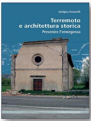 temblor biblioteca breve 8432206172 terremoto e architettura storica prevenire l emergenza imprese edili