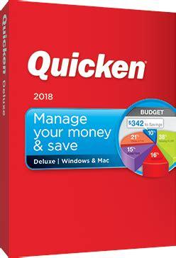 quicken deluxe download | quicken