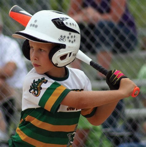 Floyds Knobs Baseball youth baseball and softball two floyds knobs teams win district titles floyd county