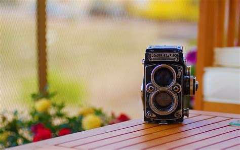 classic camera wallpaper hd camera full hd wallpaper and background image 2560x1600