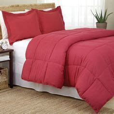 anna linens comforter sets 1000 images about decorating the bedroom on pinterest