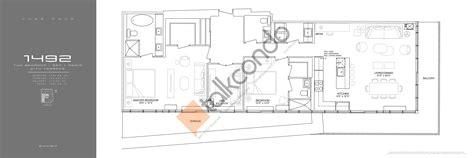 quick floor plan 100 quick floor plan maker exotica dreamville in