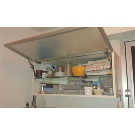 Délicieux Meuble Cuisine Haut Ikea #4: meubles-haut-de-cuisine-ikea-1068017158_L.jpg