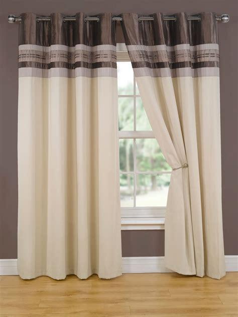 cotton velvet curtains uk buy cheap cotton velvet curtains compare curtains