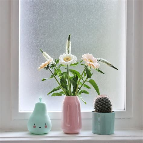 Cute Flower Pots Cute Plant Pots Ideas Kao Ani Com