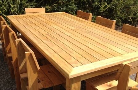 Outdoor Patio Furniture Plans Plans For Patio Chair Discover Woodworking Projects