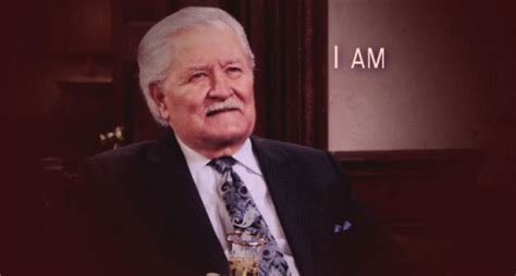 Days Of Our Lives Meme - days of our lives gif find share on giphy