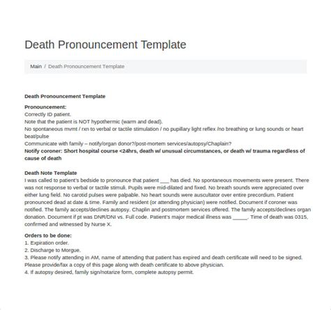 discharge summary template surgery discharge summary template patient discharge summary