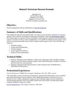 Exles Of Nursing Skills For Resume