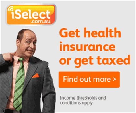 health insurance boutique online shopping mall the