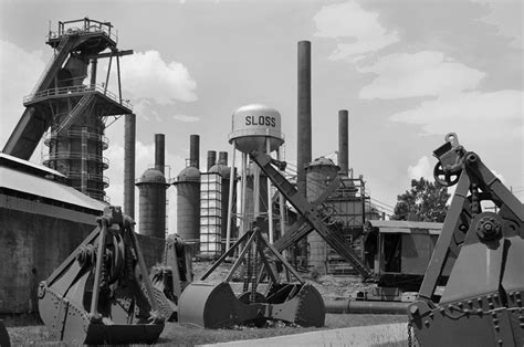 haunted history of sloss furnace sloss fright furnace related keywords suggestions for slossfurnace