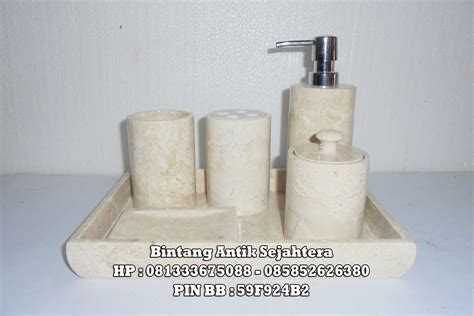 Wastafel Set Murah By Sjsanitary jual bathroom set kamar mandi marmer tulungagung pusat