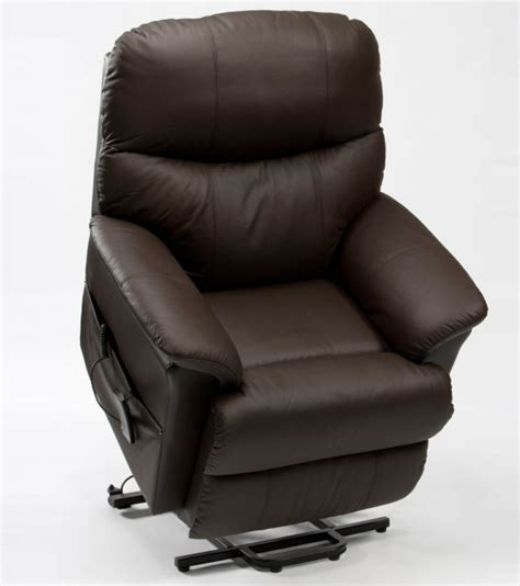 lars recliner chair lars single motor recliner chair