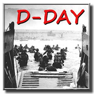 d day apk d day 1944 free apk for windows phone android and apps