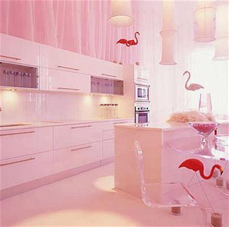 cucina rosa forum arredamento it pavimento rosa chiaro in soggiorno