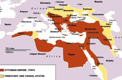 verdugo otomano el 218 ltimo condill 0603 el imperio turco otomano