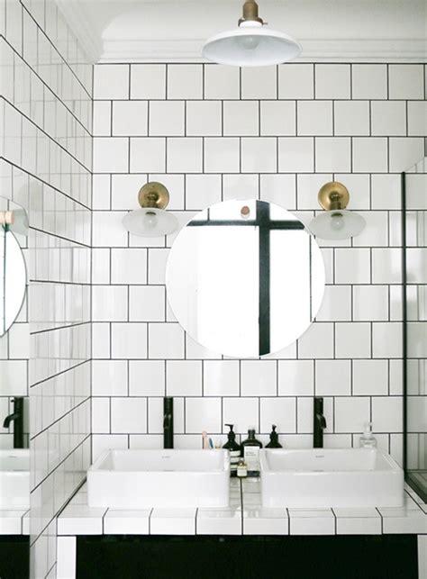 Papan Toilet Susun 3 Ungu 7 idea corak jubin lantai glam malaysia