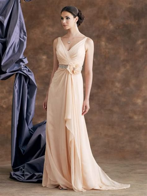 renew vows dresses on a vow renewal dress is this appropriate