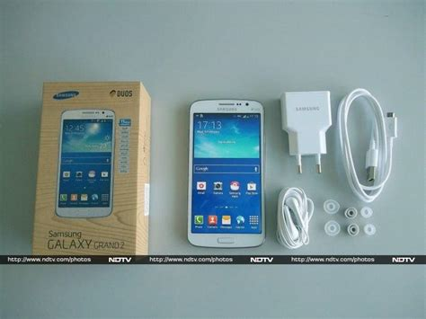 Headset Samsung Grand 2 samsung galaxy grand 2 pictures ndtv gadgets360