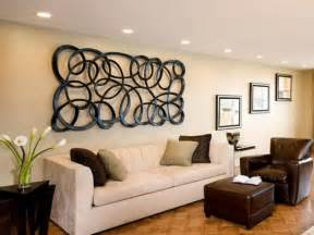 Livingroom Wall Decor Decor For Living Room Walls Decor Ideasdecor Ideas