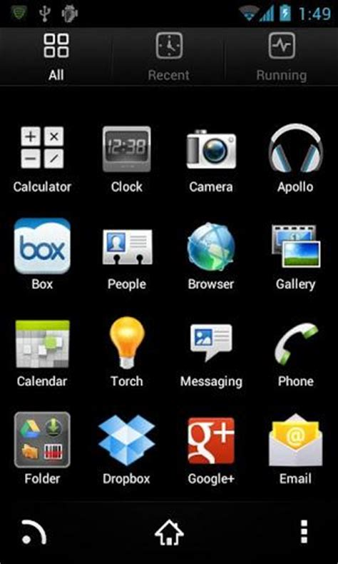 free themes download for my mobile phone htc sense go launcher ex theme apk download for android