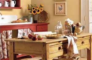 Country Kitchen Painting Ideas by Green Wall Colorswhite Kitchen Cabinetsgreen White Kitchen