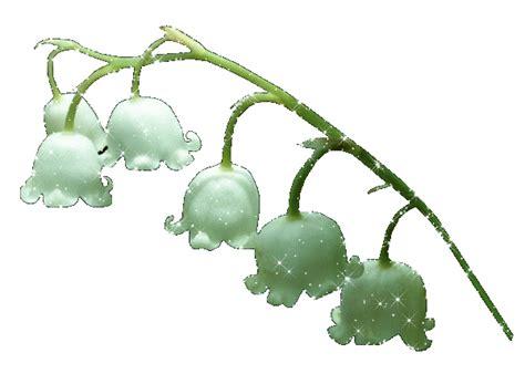 fiore gif pin immagini di fiori glitter gif on