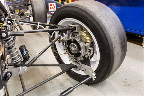 car suspension formula car suspension suspension