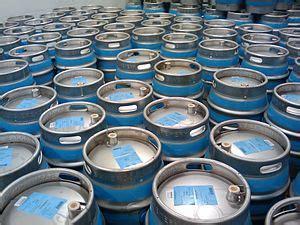 barrel (unit) wikipedia