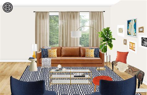 eclectic living room design eclectic living room ideas modern house