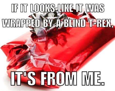 Christmas Present Meme - morning funny picture dump 35 pics