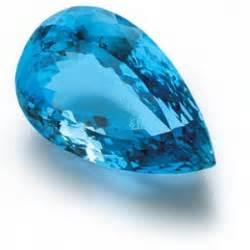 what color birthstone is december december birthstone turquoise tanzanite birthstone zodiac