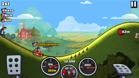 hill climb racing hill climb racing 2 for htc one x 2018 free download