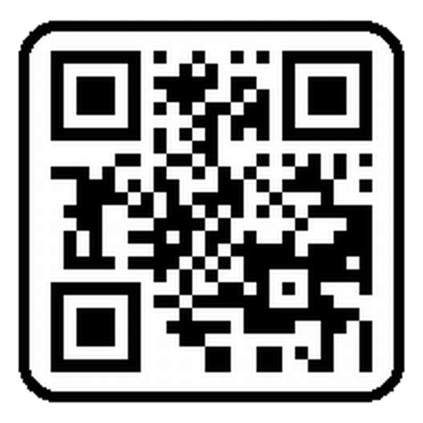 amazon qr code amazon com qr code scanner no ads appstore for android