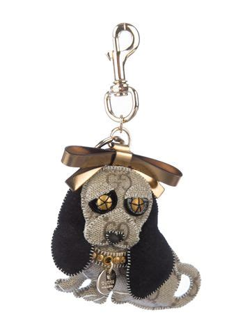 gucci pug keychain 347 best images about key chain on necklace louis vuitton and