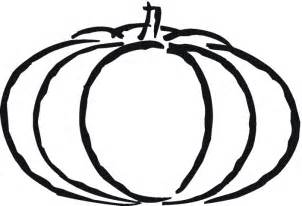 pumpkin coloring sheet coloring pages pumpkin coloring pages collections 2011