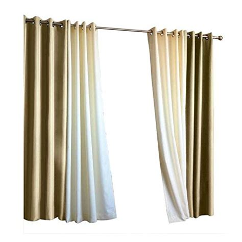 outdoor patio curtains drapes sale top 5 best outdoor curtains panels for sale 2017