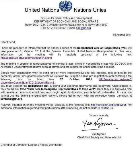 United Nations Essay by Business Apology Letter Sle Formal Apology Letter For Not Attending Event Jennywashere