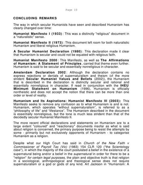 Humanism Essay by Essay On Secular Humanism Proofreadingwebsite Web Fc2