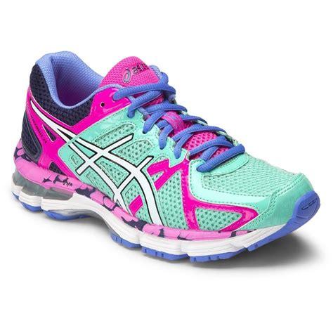 toddler asics running shoes asics gel kayano 21 gs running shoes aqua
