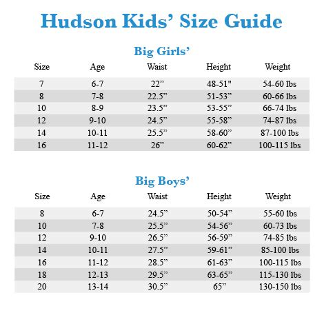 big kid shoe sizes 28 images a guide to adidas shoes