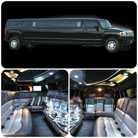 black hummer limousine hummer h3 limousines limousines limo hire