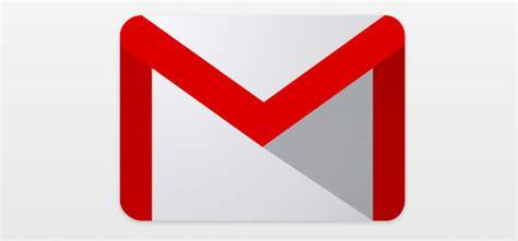 google email wallpaper 지메일 gmail 보내기 취소 기본기능으로 서비스 사용법은