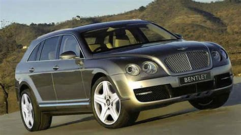 2015 bentley suv 2015 bentley suv 2015 2016 cars review and news bently
