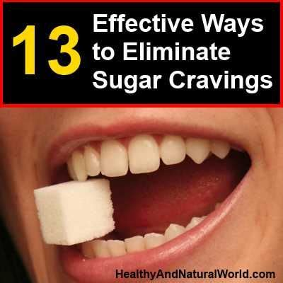 Best Way To Detox From Sugar by 25 Best Ideas About Sugar Health On Sugar