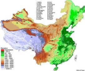 us land elevation map elevation map high resolution