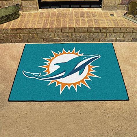 Miami Dolphins Bath Rugs Price Compare Rugs Miami