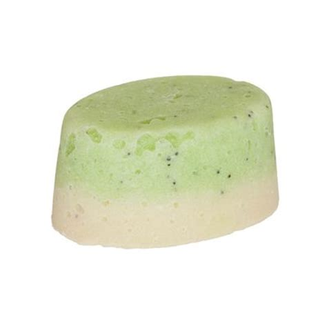 Wholesale Handmade Soap Suppliers Uk - wholesale handmade soap and bath bombs